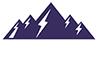 header-logo-100